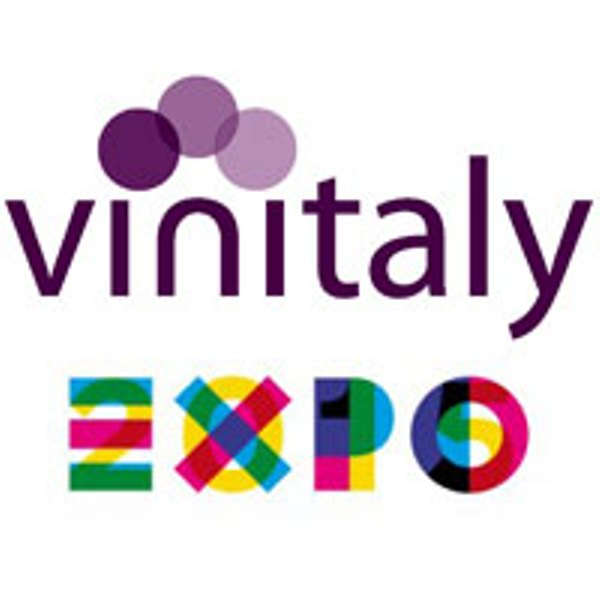 Photo of Vinitaly 2015 per promuovere il sistema vino