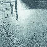Le neviere del Terminio-Cervialto