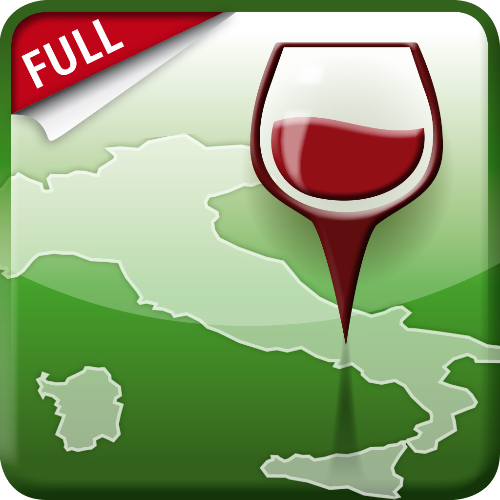 "Photo of La nuova App ""Mappe dei Vini"""