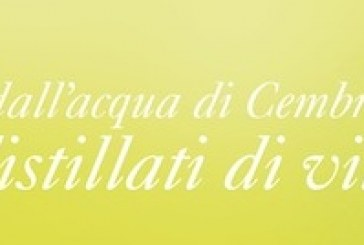Grappe Val di Cembra a Vicenza