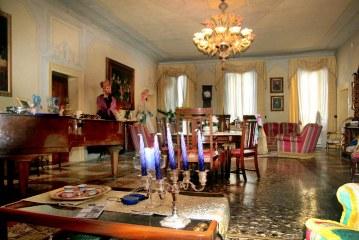 Grandi Chef a Villa Mocenigo