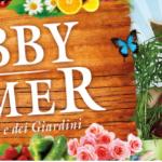 Hobby Farmer, l'universo verde in fiera