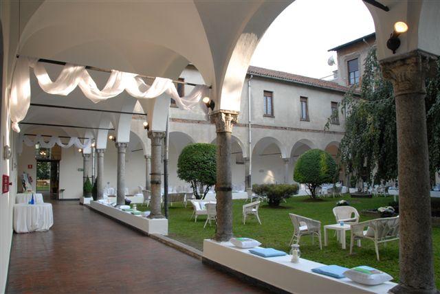 Toscana fuori Expo a Milano