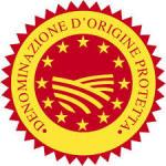 A Washington e New York in difesa delle produzioni DOP E IGP