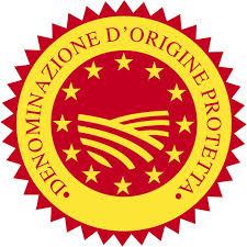 Consorzi di tutela delle produzioni Dop e Igp: tuttofood 2015
