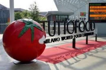 Milano è anche Tuttofood