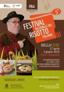 locandina_festival_risotto