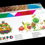 Expo Milano: investimenti o sprechi?