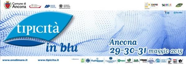 Photo of Tipicità in blu ad Ancona