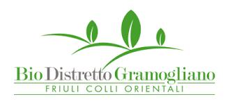 Photo of Nasce il Bio-Distretto FVG