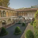 Toscana Bio a Milano