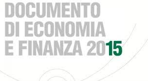 Photo of Il Senato approva il Collegato Agricoltura