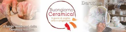 Photo of Buongiorno Ceramica!