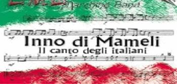 Photo of L'EXPO italiana ha iniziato con note sbagliate