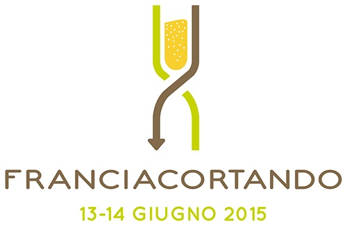 Photo of Tenuta Ambrosini a Franciacortando 2015
