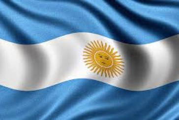 Festa della Bandiera Argentina
