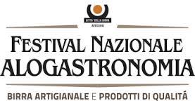 Photo of Alogastronomia, Festival della birra artigiale ad Alpecchio
