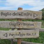 Valle del Torto e dei feudi: natura, gastronomia, musica