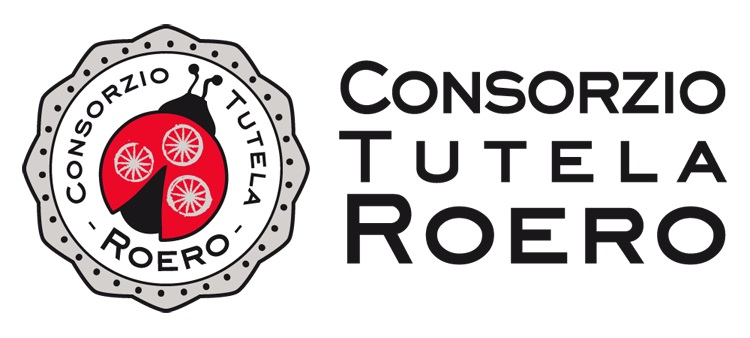 Photo of Il Consorzio di Tutela del Roero approda a Decanter