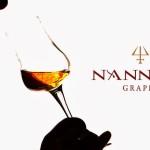 Alambicco d'Oro premio Speciale 2015 a Nannoni