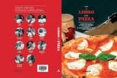 La pizza napoletana in un libro