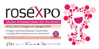 Photo of Roséxpo, il salone internazionale dei vini rosati