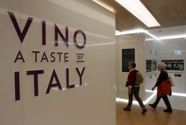 Il vino secondo Veronelli, Soldati e Monelli
