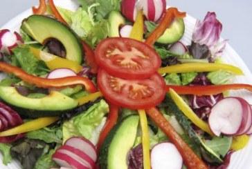 Ospiti vegetariani o vegani o altro