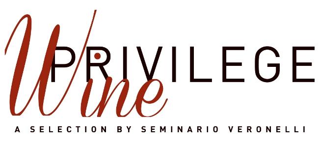 Photo of I vini dei Seminari Veronelli vanno in vendita