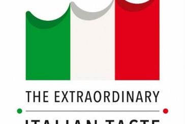 Il made in Italy ha una nuova bandiera