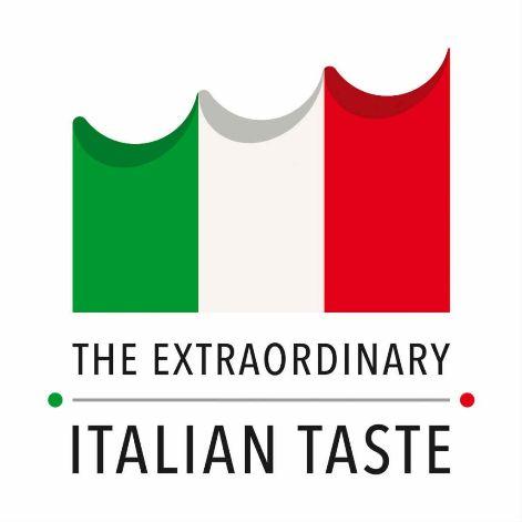 Photo of Il made in Italy ha una nuova bandiera