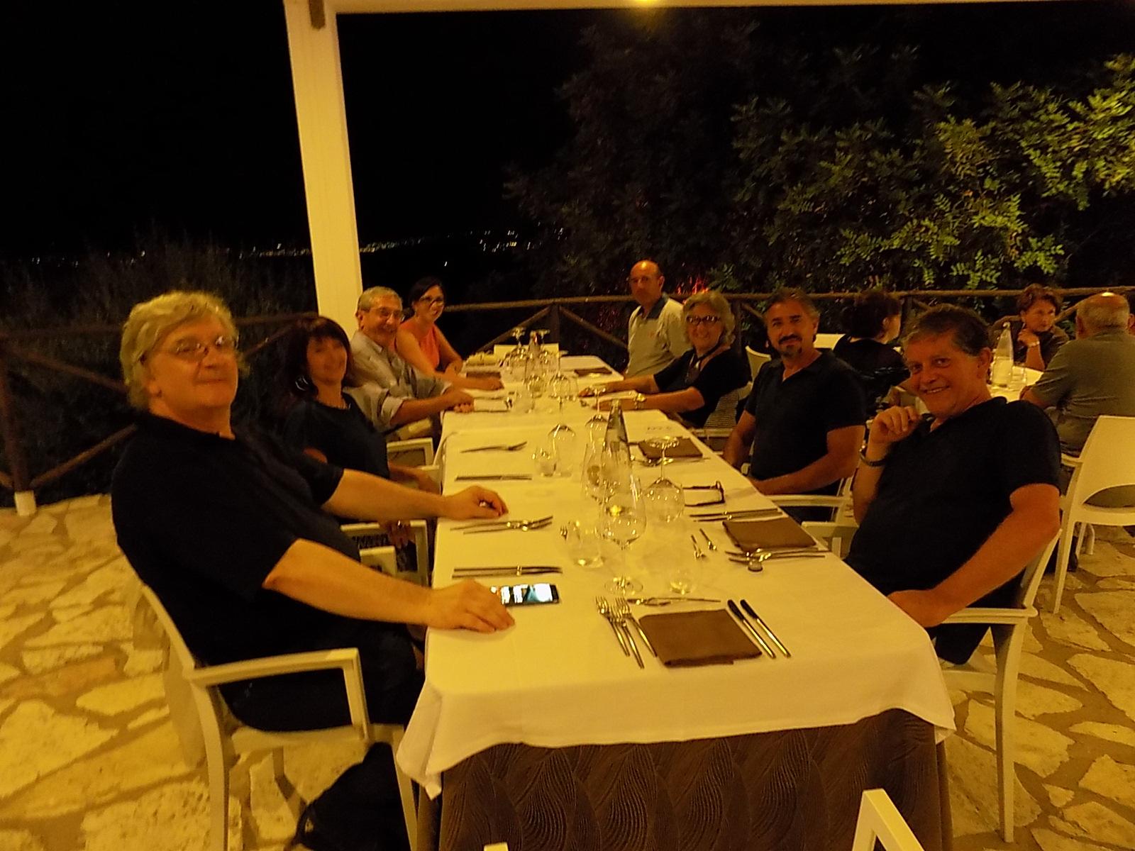 Photo of Castellammare del Golfo piena di ottime sorprese