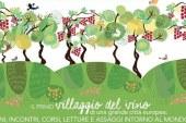 Vini di confine in Lombardia