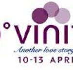 Aperte le iscrizioni a Vinitaly 2016