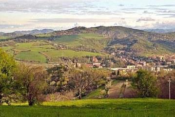 Colli Bolognesi: tradizione del gusto  I°parte