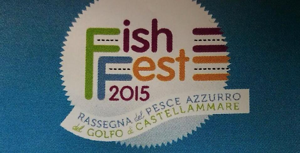 Photo of A tavola col pesce azzurro
