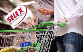 Selex è solida, cresce e crea occupazione