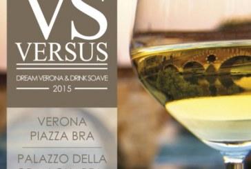 Il meglio del Soave a Verona