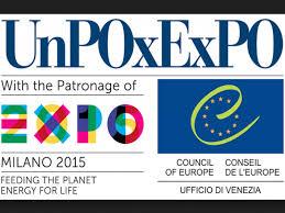 Photo of Expo: flussi turistici e criticità nell'accoglienza