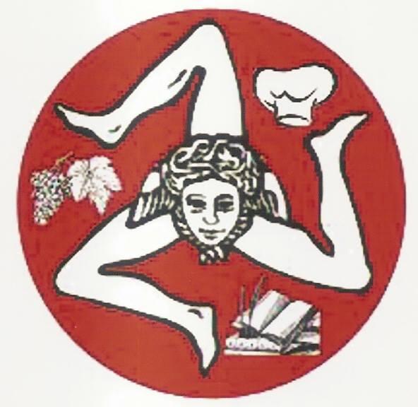 Photo of Cibi diVersi: a Siracusa evento culturale de I Monsù, Accademia Siciliana di enogastronomia