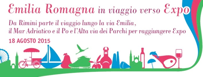 Photo of Viaggio del gusto da Rimini all'Expo