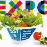 Nutraceutica: progetti per la salute al Fuori Expo Toscana