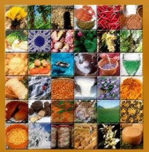 prodotti_tradizionali_d_Abruzzo