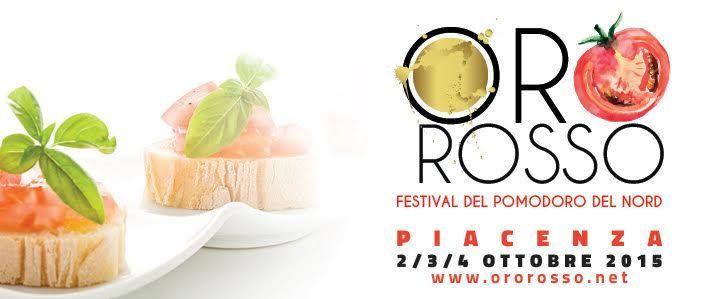 Photo of Piacenza si prepara al primo festival del pomodoro