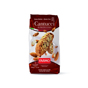 04 - Pack Cantucci - 18-05-2015