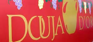 Photo of Massucco si afferma al Douja d'Or