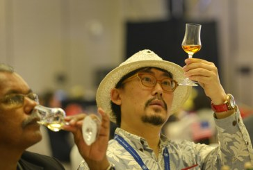 Le grappe Pilzer premiate in Cina