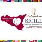 International Cooking Tradition: a Palermo una settimana coi sapori del mondo
