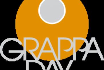 Bio-economia a Grappa Day 2015
