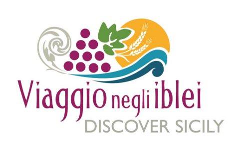 Photo of Viaggio negli Iblei: un marchio d'aria alla scoperta della Sicilia nascosta